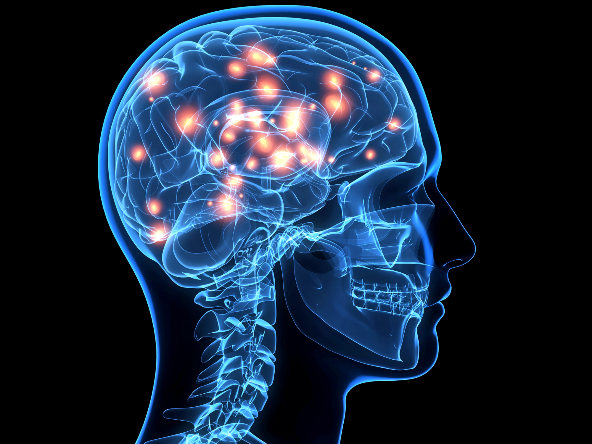 This One Brain Hack Backed By Science Will Change Your Life